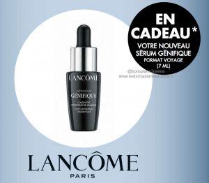 Serum-Genefique-Lancome-Magazine-Elle